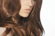 coloration cheveux noir a chatain