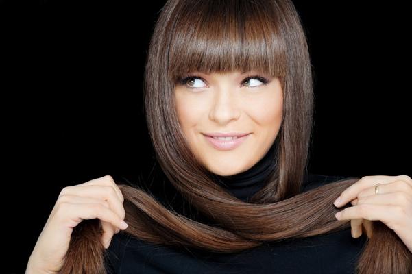 coloration cheveux pour femme enceinte - Coloration Pour Femme Enceinte