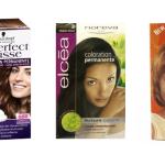 coloration cheveux pour femme enceinte