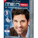 coloration cheveux pour homme