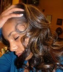 Belle coloration cheveux une semaine pour femme