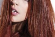 couleur cheveux été