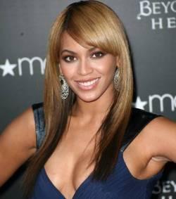 Belle couleur cheveux de beyonce pour femme