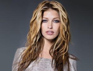 Mode pour femme : couleur cheveux jean louis david