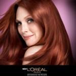 couleur cheveux julianne moore