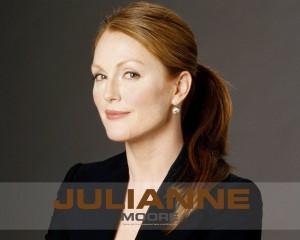 Belle couleur cheveux julianne moore pour femme