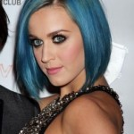 couleur cheveux katy perry