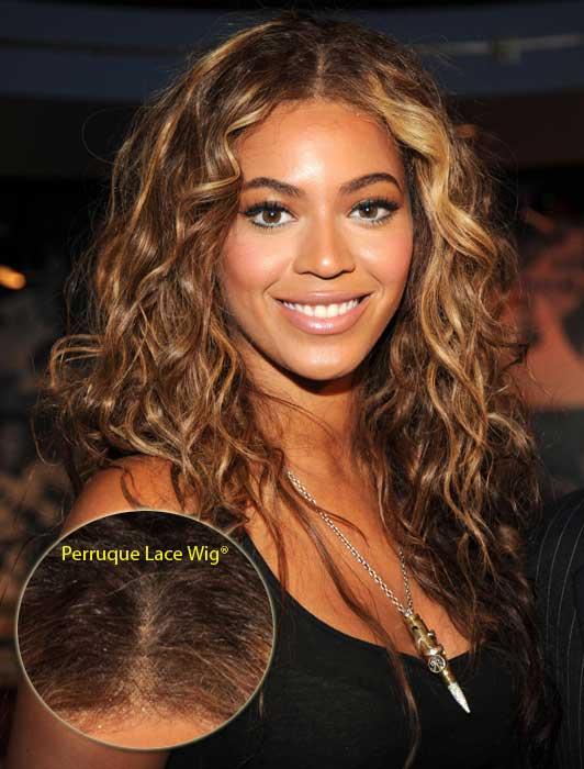 Metisse et couleur de cheveux