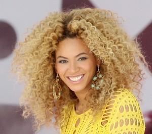 Inspiration couleur cheveux metisse