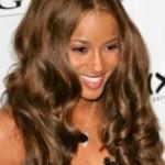 couleur cheveux metisse