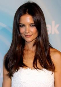 Exemple couleur cheveux pour brune