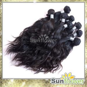 Exemple couleur cheveux usa