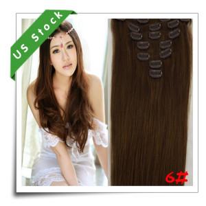 Idée couleur cheveux usa