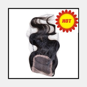 Mode pour femme : couleur cheveux usa