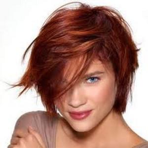 Exemple couleur cheveux yeux
