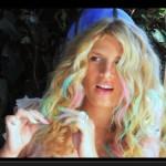 couleur cheveux youtube