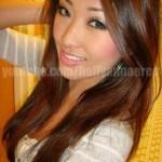 coloration cheveux asiatiques
