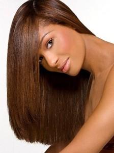 Inspiration coloration cheveux keratine