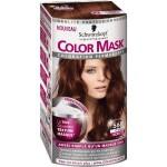 coloration cheveux noisette