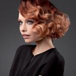coloration cheveux nouveauté