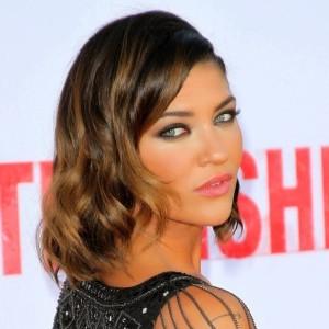 Mode pour femme : coloration cheveux nouveauté