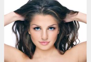 Inspiration coloration cheveux nouveauté