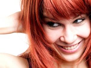 Tendance : coloration cheveux nouveauté