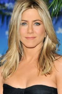 Inspiration coloration cheveux un blond californien