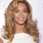 couleur cheveux blond caramel