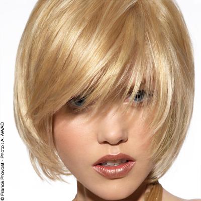 quelle couleur cheveux blond dor233 - Coloration Blond Dor