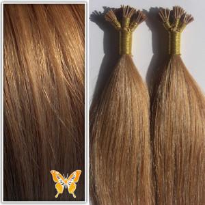 Jolie couleur cheveux blond foncé