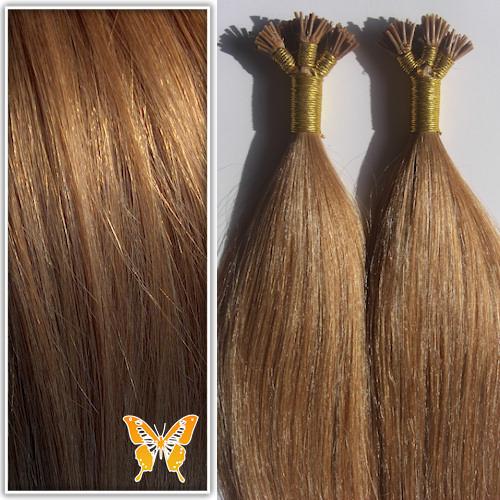 Couleur Cheveux Blond Fonc 233