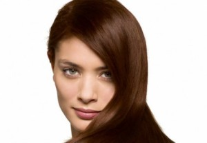 Exemple couleur cheveux femme