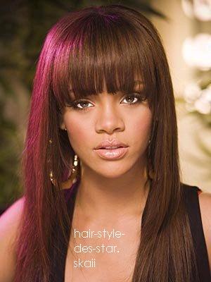 Modele De Couleur De Cheveux | jemecoiff.com