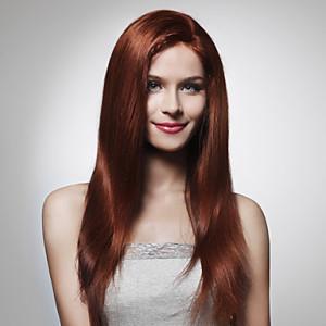 Quelle couleur cheveux indienne