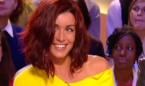 Idée couleur cheveux jenifer the voice