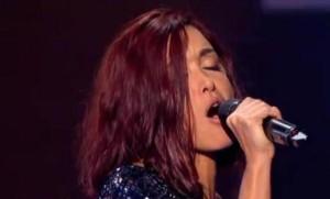 Inspiration couleur cheveux jenifer the voice