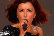 couleur cheveux jenifer the voice