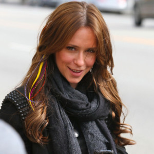 Exemple couleur cheveux jennifer love hewitt