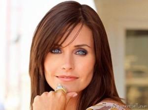 Exemple couleur cheveux yeux bleu
